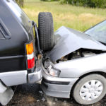 Get help after a car accident with Attorney Dean Boyd The Strong Arm