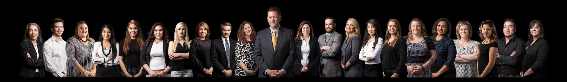 Dean Boyd Company Photo