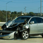 car accident attorney in texas can help after a car wreck