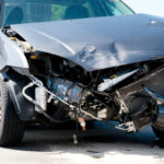 finding a professional attorney for your New Mexico car accident