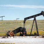 personal injury attorney for work injuries and oilfield accidents