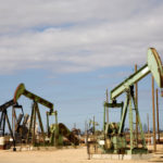 find an attorney experienced with oilfield accidents