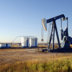 get legal help from personal injury attorneys experienced in oilfield accidents