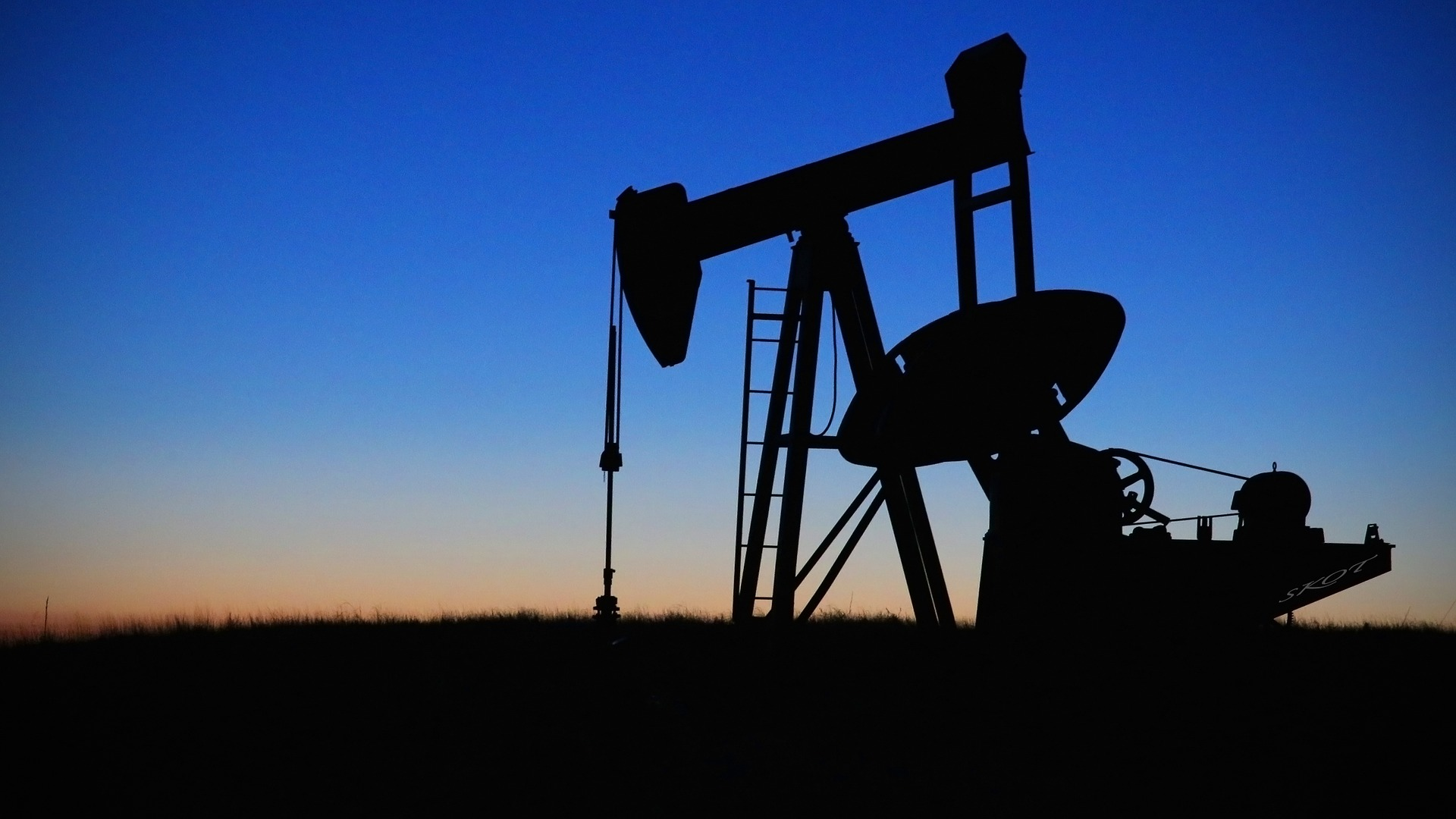 frequently asked questions about oilfield accidents