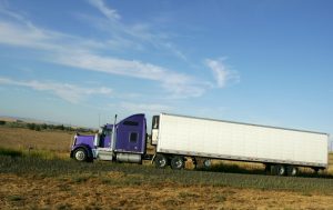 truck accident lawyer in Lubbock and Amarillo TX